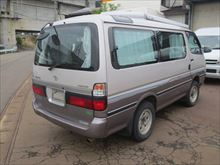used-0501t3